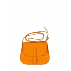 EFFI BAG MINI MANDARIN